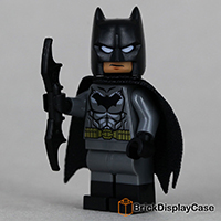 Batman - DC - Lego 76035 Minifigure